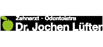 Zahnarzt Bruneck | Dr. Jochen Lüfter
