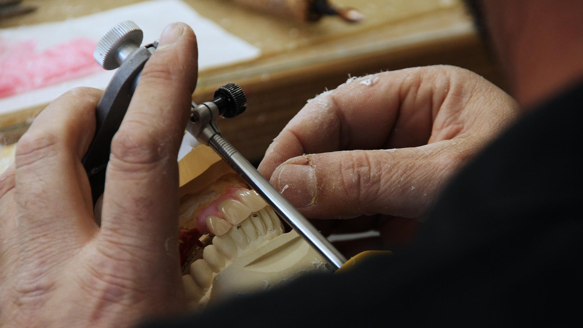 Implantologie Zentrum Südtirol