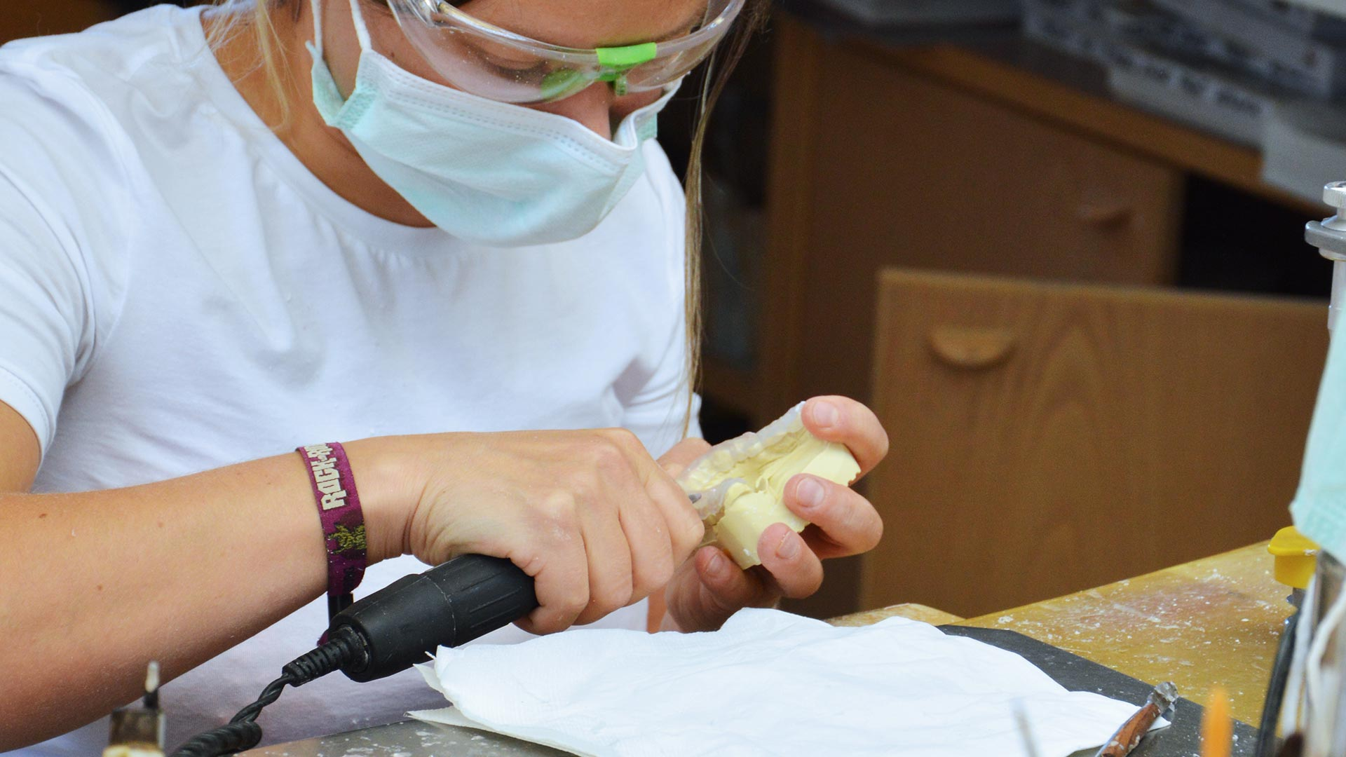 Zahntechnisches Labor Perfect Dent Südtirol